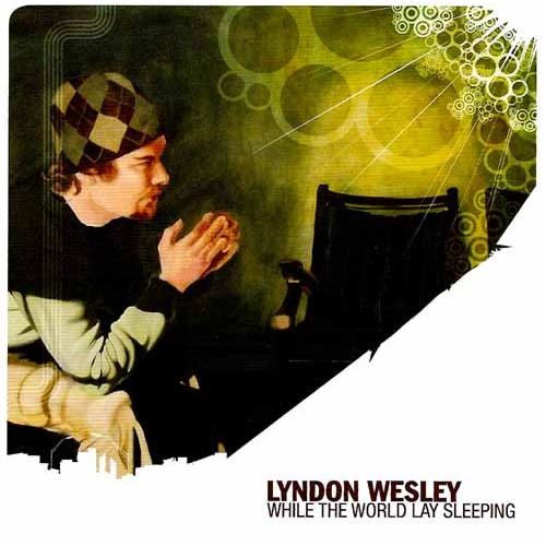 LyndonWesley-500x500